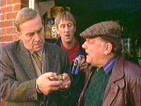File:Only Fools Time.jpg