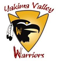 YakimaValleyWarriors