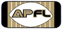 APFL-logo