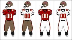 NFCS-Uniform-Combination-TB