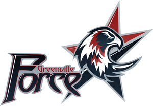 GreenvilleForce