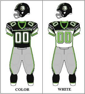 UFL-Uniform-NY