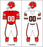 NFC-Throwback2-Uniform-ATL