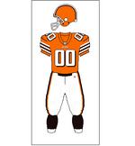 AFCN-Alternate-Uniform-CLE