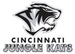 CincinnatiJungleKats