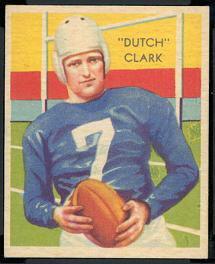 Dutch Clark football card.jpg