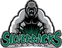 DaytonSilverbacks