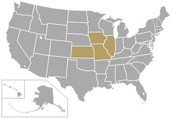 800px-APFL-USA-states