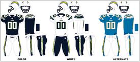 AFCW-Uniform-SD