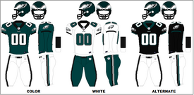 NFCE-Uniform-PHI