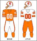 NFC-Throwback-Uniform-TB