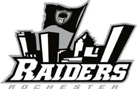 Raiders-Logogd