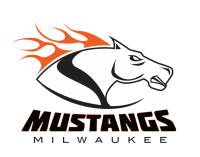 Milwaukee Mustangs 2011