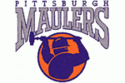 Maulers