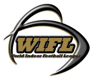 WIFL Logo