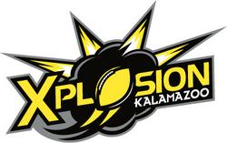 KalamazooXplosion