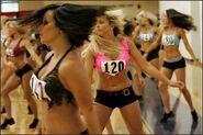 Tampa-bay-cheerleaders-110
