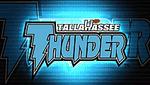 TallahasseeThunder4