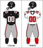 NFC-Throwback-Uniform-ATL