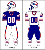 AFC-Throwback2-Uniform-BUF