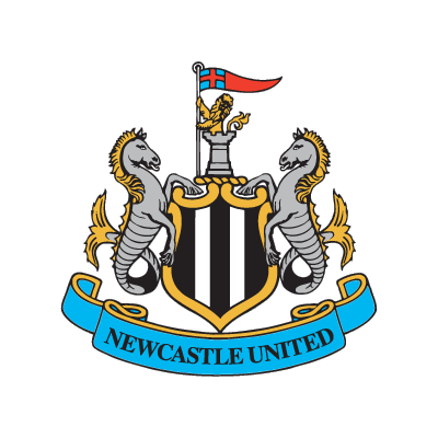 File:Newcastle United.png
