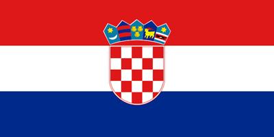 File:Flag of Croatia.png
