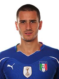 LeonardoBonucci