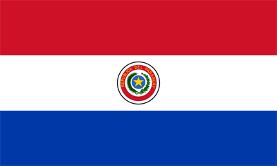 File:Flag of Paraguay.png