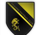 Dragons FC