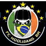 File:Hooligans.png