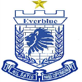 File:Everblue.png