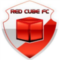 RED Cube.png