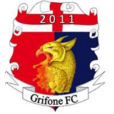 File:Grifone.png