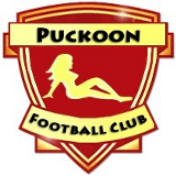 File:Puckoon.png