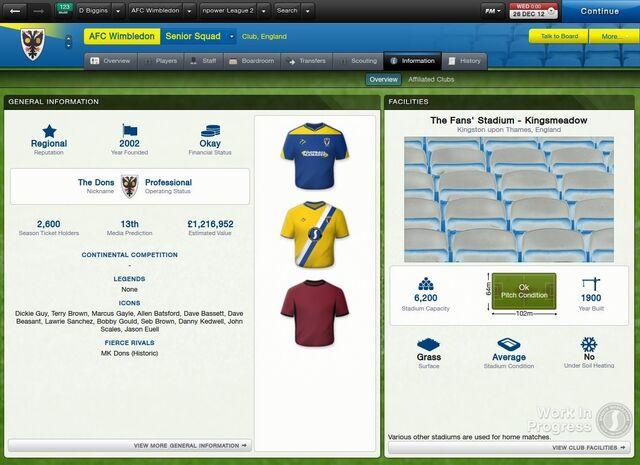 File:Football Manager 2013.3.jpg