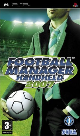File:FM Handheld 2007 cover.png