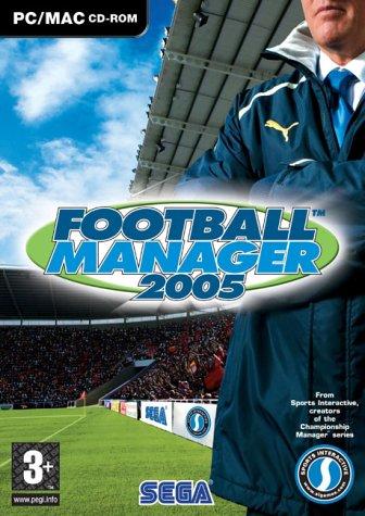 File:FM 2005 cover.jpg