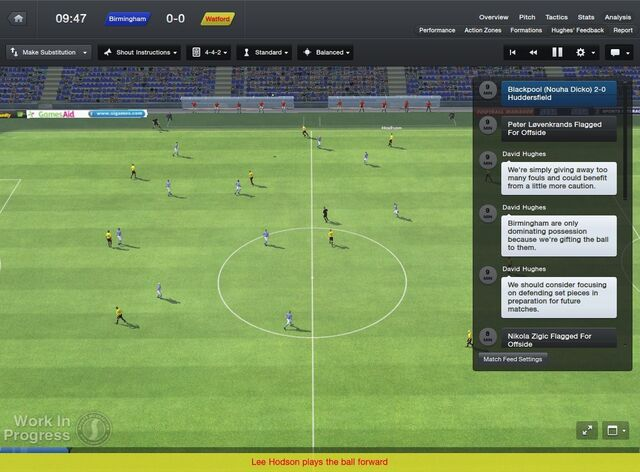 File:Football Manager 2013.12.jpg