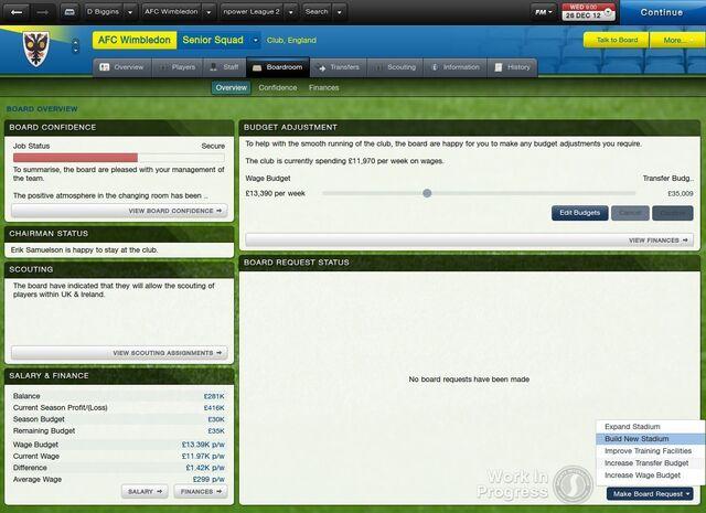 File:Football Manager 2013.4.jpg