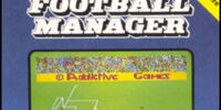 Football Manager 1
