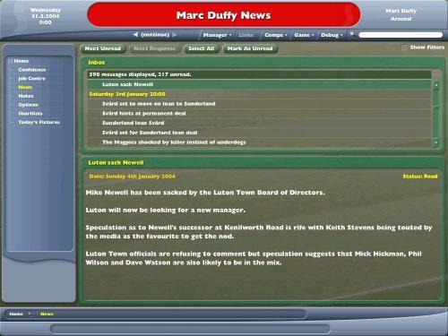 File:Football Manager 2005.5.jpg