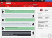 Football Manager 2014.1