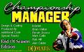 Thumbnail for version as of 01:42, November 3, 2007