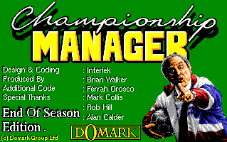 File:CM94 EOS TitleScreen.png