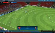 Football Manager 2014.13