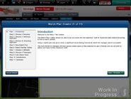 Football Manager 2014.2
