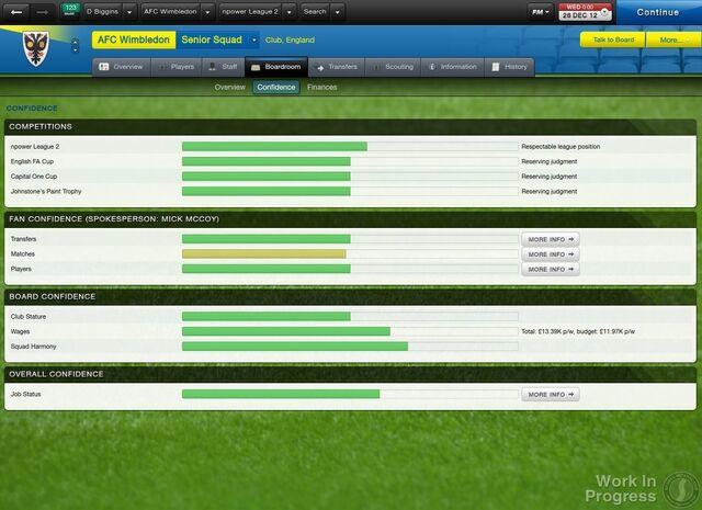 File:Football Manager 2013.1.jpg