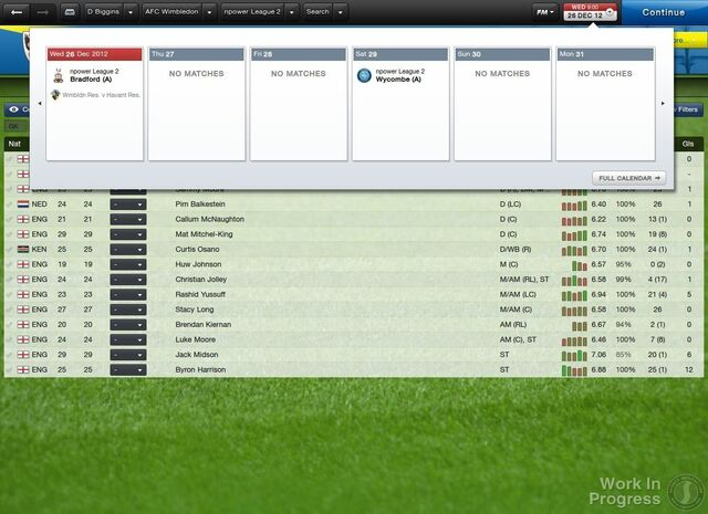 File:Football Manager 2013.6.jpg