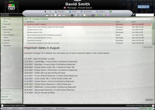 File:Football Manager 2008.1.jpg