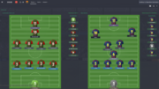 Football-manager-2015-26-700x393